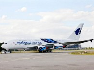 air-journal_Malaysia A380 special