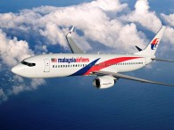 air-journal_Malaysia Airlines 737-800