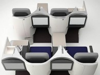 air-journal_Malaysia Airlines A330-300 classe Affaires2