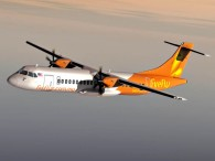 air-journal_Malaysia Airlines ATR72-Firefly