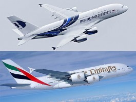 air-journal_Malaysia Airlines Emirates