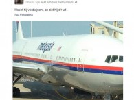 air-journal_Malaysia Airlines crash MH17