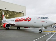 air-journal_Malindo-Air-737-900ER