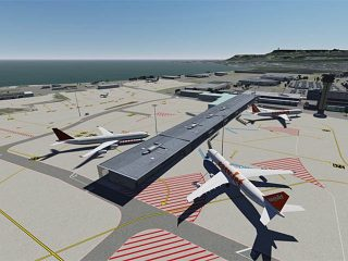 air-journal_marseille-aeroport-nouveau-mp2