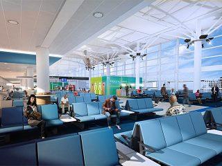 air-journal_marseille-aeroport-nouveau-embarquement