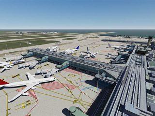 air-journal_marseille-aeroport-nouveau-jetee-inter
