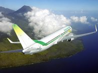air-journal_Mauritania-Airlines-737-800