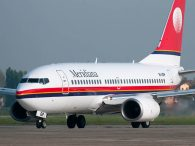 air-journal_meridiana-737-700-close