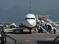 air-journal_Milan-Bergame Ryanair@Luigi Chiesa