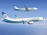 air-journal_Minsheng-leasing-737 MAX