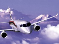 air-journal_Mitsubishi-MRJ