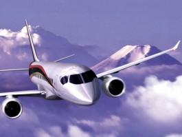 air-journal_Mitsubishi-MRJ
