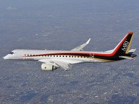 air-journal_Mitsubishi MRJ90 vol essai