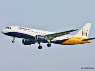 air-journal_Monarch_Airlines_A320