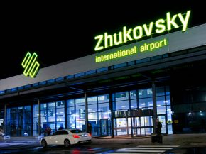 air-journal_moscou-aeroport-zhukovsky2