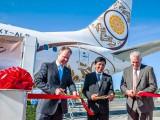 air-journal_Myanmar National Airlines 737-800