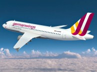 air-journal_New-Germanwings-A319
