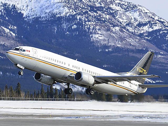 air-journal_NewLeaf Flair Air 737-400