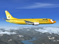 air-journal_Nok Air