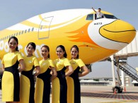 air-journal_NokScoot crew 777-200ER