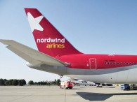 air-journal_Nordwind logo