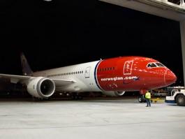air-journal_Norwegian 787