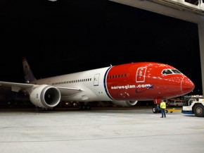air-journal_Norwegian 787