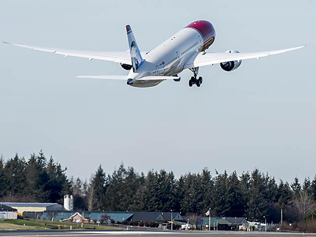 air-journal_Norwegian-787-9-first2