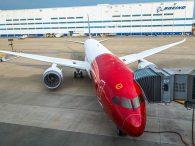 air-journal_Norwegian 787-9 juillet2016