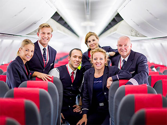 air-journal_Norwegian PNC