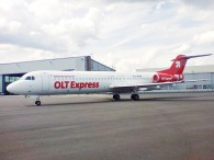 air-journal_OLT_Express_Germany F100