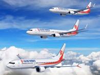 air-journal_Okay-Airways-737