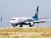 air-journal_Oman Air 737-800