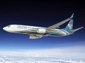 air-journal_Oman-Air-737-900