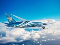 air-journal_Oman Air 787