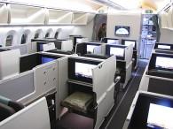 air-journal_Oman Air 787-8 Affaires2