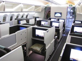 air-journal_Oman Air 787-8 Affaires2