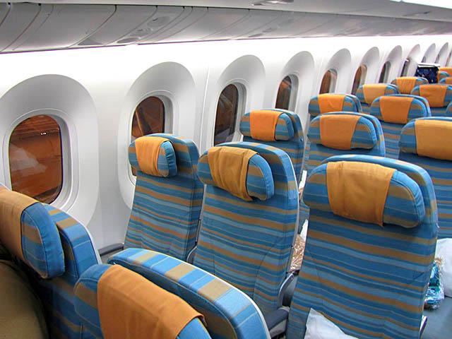 air-journal_Oman Air 787-8 Economie 1
