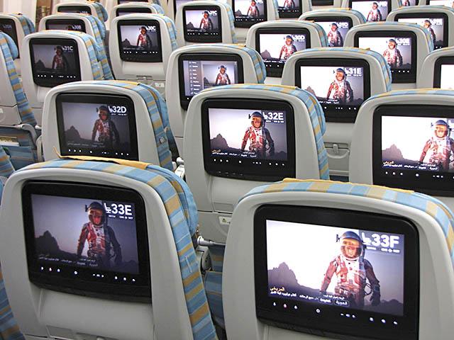air-journal_Oman Air 787-8 Economie 2