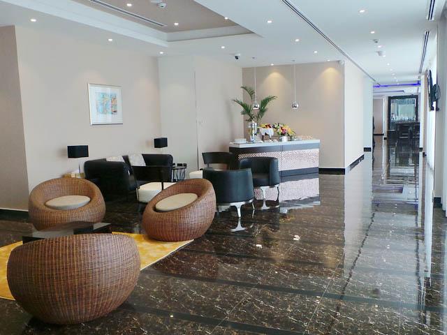 air-journal_Oman Air Mascate salon1