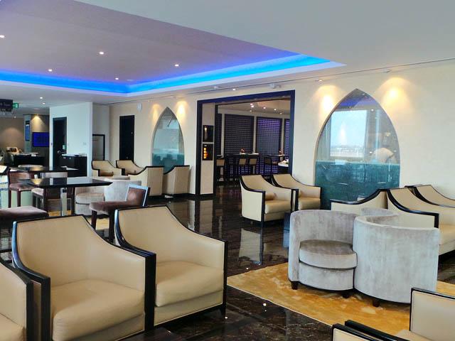 air-journal_Oman Air Mascate salon2
