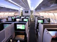 air-journal_Oman Air classe Affaires