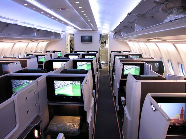 billet avion classe affaire discount. Black Bedroom Furniture Sets. Home Design Ideas
