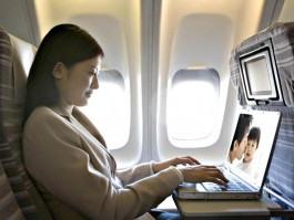 air-journal_OnAir internet wifi