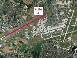 air-journal_Orly-aeropot-travaux_2016-1