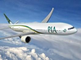 Le régulateur européen a interdit pour six mois au moins les vols vers le Vieux continent de la compagnie aérienne Pakistan Int