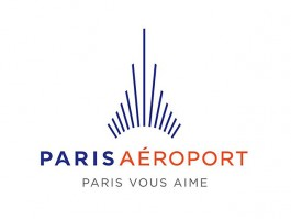 air-journal_Paris Aeroport ADP newlook logo