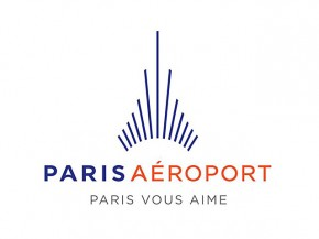 air-journal_Paris Aeroport ADP newlook logo