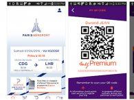 air-journal_Paris aeroport fidelite1