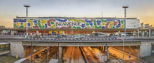 air-journal_Paris_Orly_aeroport_fresque wide@AlainLeduc_ADP